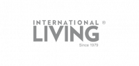 Visit International Living's Website