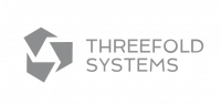 Visit Threefold Systems' Website